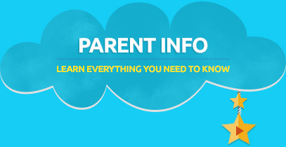 Paihia Early Childhood Centre  Parent Info