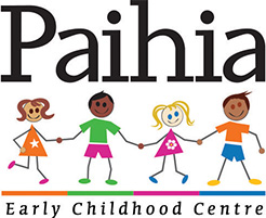 Paihia Early Childhood Centre